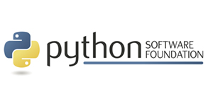 Python Software Foundation Member