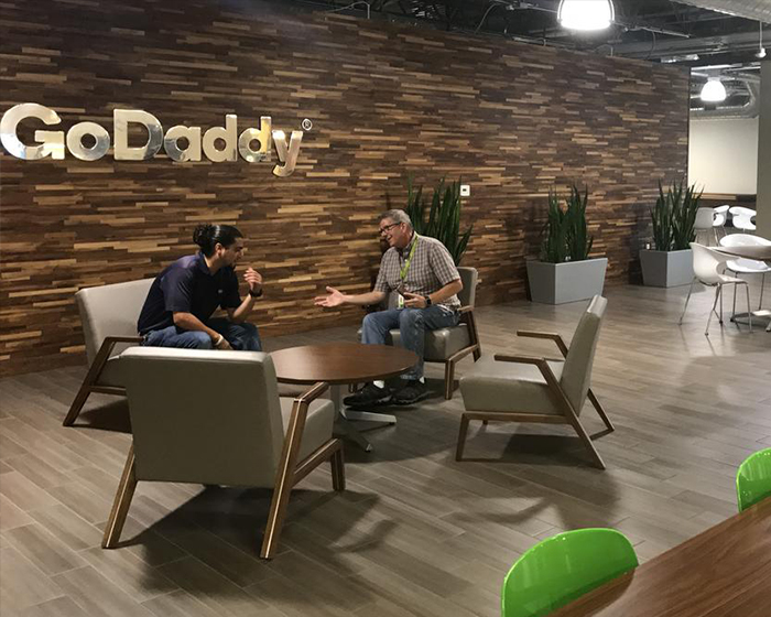 partner-godaddy